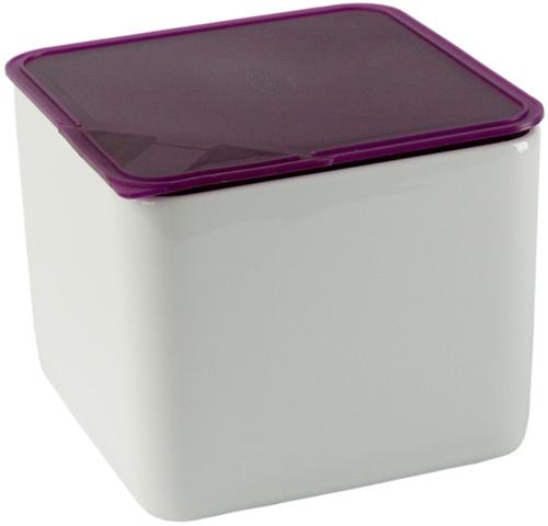 esmeyer ihr ausstatter f r betrieb und einrichtungen arzberg frischebox i gk deckel 15cm. Black Bedroom Furniture Sets. Home Design Ideas
