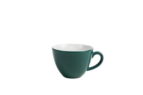 esmeyer ihr ausstatter f r betrieb und einrichtungen kahla einzelteile kaffee obertasse 0 16. Black Bedroom Furniture Sets. Home Design Ideas