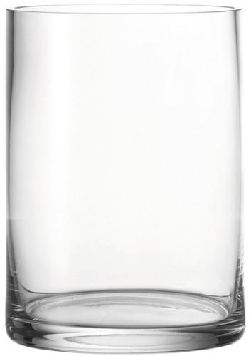 LEONARDO Vase 20/15 Noble