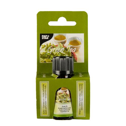esmeyer ihr ausstatter f r betrieb und einrichtungen papstar duft l 10 ml green tea. Black Bedroom Furniture Sets. Home Design Ideas