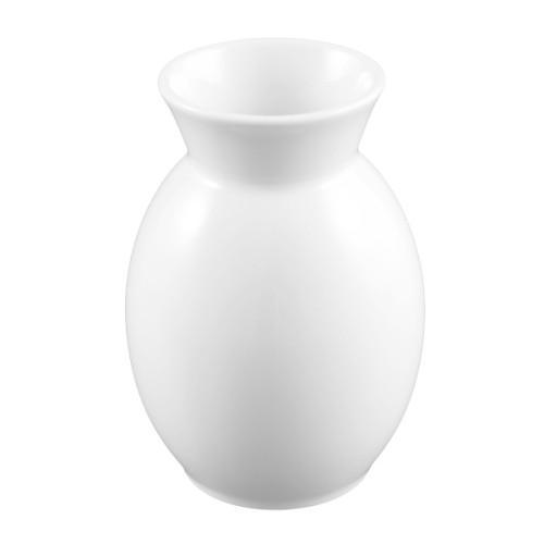 esmeyer ihr ausstatter f r betrieb und einrichtungen seltmann vase form paso dekor 00003. Black Bedroom Furniture Sets. Home Design Ideas