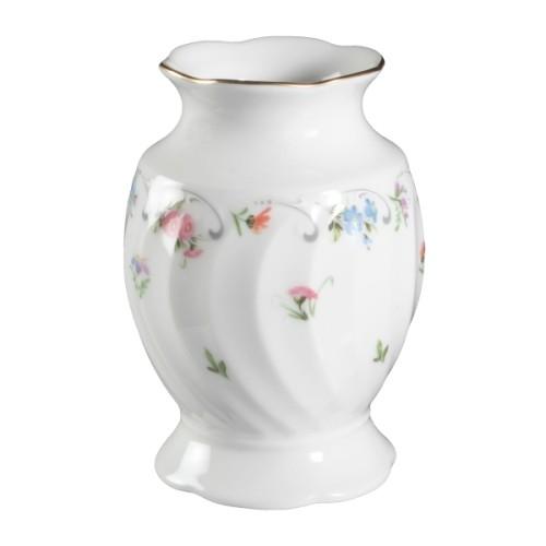 esmeyer ihr ausstatter f r betrieb und einrichtungen seltmann vase form leonore dekor. Black Bedroom Furniture Sets. Home Design Ideas