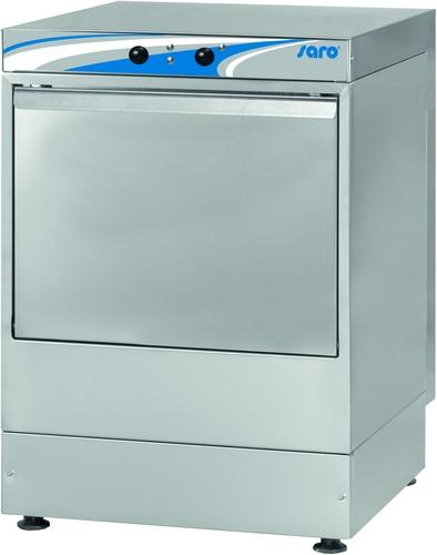 SARO Geschirrspülmaschine Modell MÜNCHEN