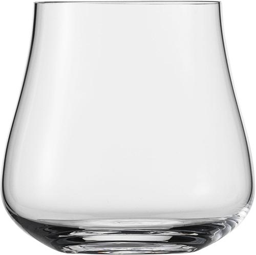esmeyer ihr ausstatter f r betrieb und einrichtungen schott zwiesel cocktailglas life inhalt. Black Bedroom Furniture Sets. Home Design Ideas