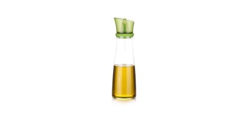 Ölflasche VITAMINO 250 ml