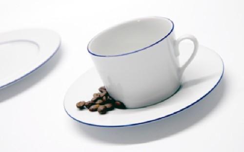 esmeyer ihr ausstatter f r betrieb und einrichtungen kaffeeuntertasse heike blue durchmesser. Black Bedroom Furniture Sets. Home Design Ideas