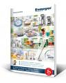 Aktuelle Esmeyer Katalog (für Gewerbetreibende, Institutionen und öffentliche Einrichtungen) - kostenlos -