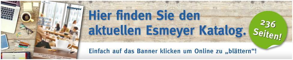 Banner 1 Startseite